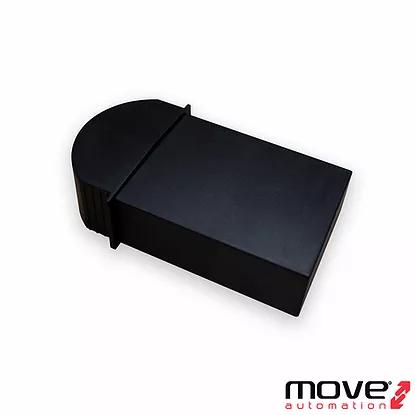 Batería de Litio Move Automation