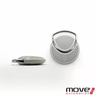 Mando TXMFW Move Automation